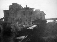 Cтроительство Пензенской ТЭЦ-1