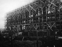 Строительство ТЭЦ