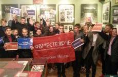 """24 и 25 сентября 2019 года в музее энергетики Пензенской ТЭЦ-1 прошли экскурсии для школьников в рамках акции """"#ВместеЯрче"""""""
