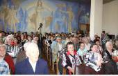 6  мая  2010 года. Празднование  65-летия  Победы в  Великой  Отечественной  войне  1941-1945гг.