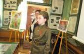 7 мая в Музее энергетики Пензенской ТЭЦ-1 прошло мероприятие, посвященное Дню Победы