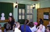 """18  мая  2007 года. """"Всемирный  день  музеев""""."""